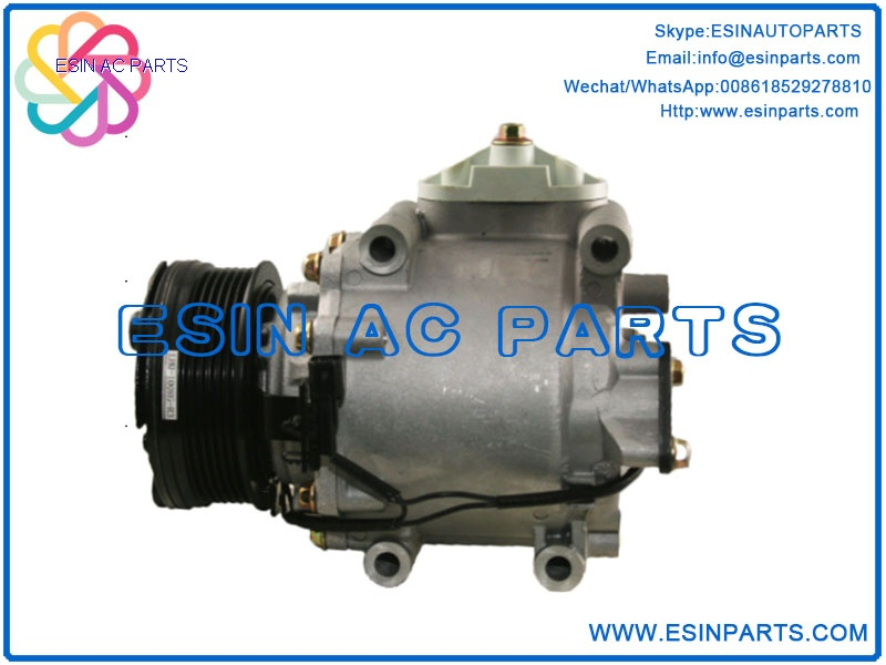SCROLL Auto Air Conditioning Compressor For FORD FIV HUNDRED  Freestyle 19D6290259A
