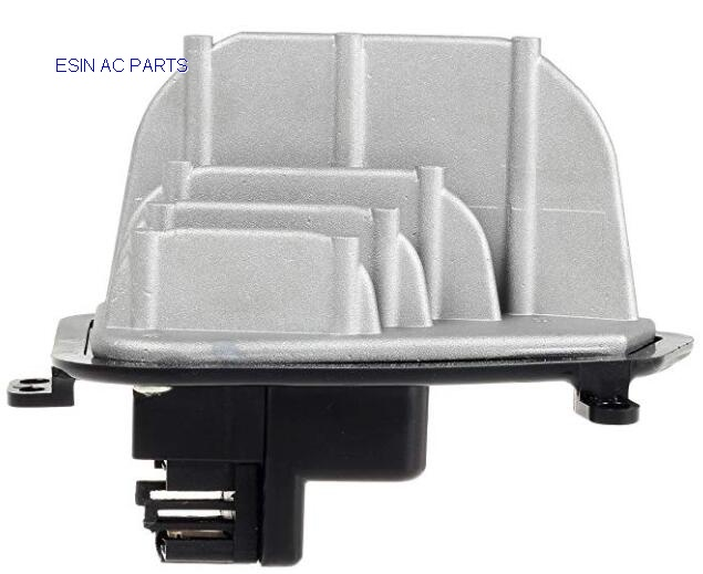 HAVC blower resistor For Honda Accord /ODYSSEY RU378 79330S84A41