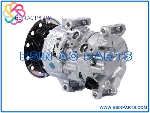 Denso 5SE12C Auto Ac AC Compressor For TOYOTA AVENSIS 8831005101