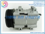 FS10 Auto Air Conditioning Compressor For Ford  EXPLORER  F58H-19D629-AB
