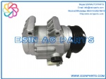 SP20 Auto Air Conditioning Compressor For FORD Transit  f7az-19589-da