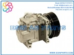 Mazda 5 6 Auto Air Conditioning Compressor GJ6F-61-K00A