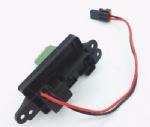 Chevrolet Chevy / GMC Truck  AC Blower Heater control  resistor