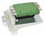 701959263A Blower Motor Resistor for Volkswagen Golf Passat Jetta