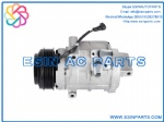 DENSO 10S20C Auto Air Conditioning Compressor Fit Mazda CX-9   Ford Edge Lincoln MKX