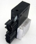 Toyota Corolla Matrix Mazda 5 CX-7 89257-12010 blower resistor 89257-12010