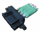Resistencia for Renault Logan Sandero / Duster 6001552013