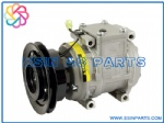 Denso 10PA15L Auto Ac A/C Compressor For Toyota Land Cruiser 80 series 447200-0982