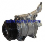 AC Compressor Fit HONDA CRV / ACCORD 447260-6342
