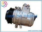 DENSO 10PA20C  Auto Ac A/C Compressor For Toyota Land Cruiser 4.7L /Lexus LS400 88320-60680