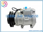 Denso 10PA17C Auto Ac A/C Compressor For Toyota Land Cruiser Hilux 8832060580