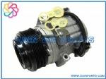 SP-15 Auto Ac A/C Compressor For Toyota Tacoma 2.7L/ 4.0L  88320-04060