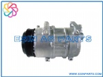 Denso 6SEU16C Auto Air Conditioning Compressor For Mercedes A class W169 B CLASS W245  0022303611