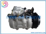 DENSO 10PA15C  Auto Air Conditioning Compressor For mercedes benz W124 0002301111